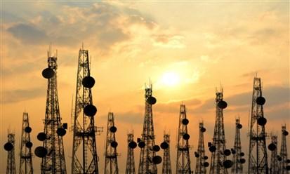 قطاع الاتصالات الإماراتي: 3.1 مليارات دولار أرباح متوقعة في 2021