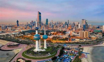 الصادرات الكويتية تنخفض إلى 3.152 مليارات دينار في الربع الرابع من 2020