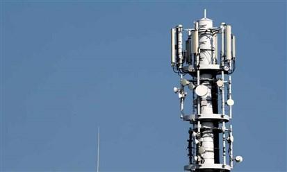 السعودية: كورونا يدفع أرباح شركات الاتصالات صعوداً