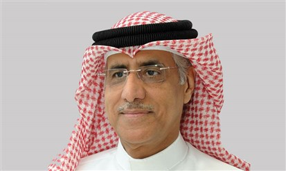 رئيس جمعية مصارف البحرين: أثر الجائحة مصرفياً يمتد إلى نهاية العام المقبل
