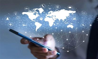 """""""الاتصالات الخليجية"""": البيانات تدعم ارتفاع الأرباح"""