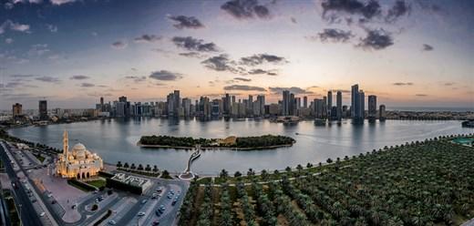 الإمارات تتفوق على 10 وجهات رئيسية في العالم في نسبة الإشغال الفندقي