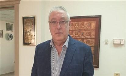 الأمين العام للاتحاد العربي للنقل الجوي: اللقاح هو الحل لكن قد يستغرق سنوات