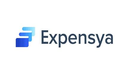 منصة Expensya تغلق جولة تمويلية بقيمة 20 مليون دولار