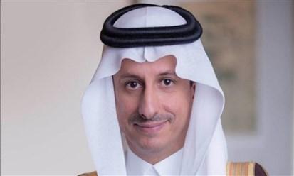 السعودية تستأنف إصدار التأشيرات السياحية مطلع العام المقبل
