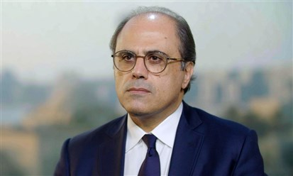 صندوق النقد الدولي: انكماش الاقتصادات العربية يتجاوز التوقعات