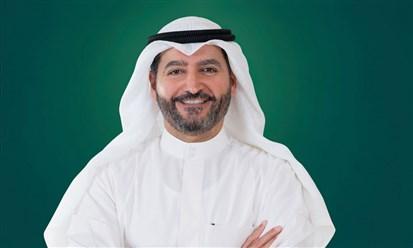 بيت التمويل الكويتي: المخصصات وإيرادات الاستثمار تضغطان على نتائج 2020