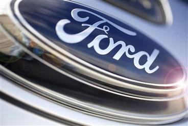 تعزيز التعاون بين Ford و VW