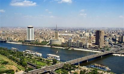 مصر: القطاع الخاص غير النفطي ينكمش للشهر السادس على التوالي