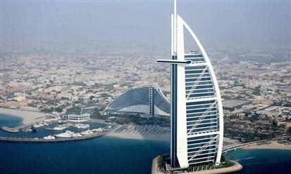 """ترتيب المصارف الاماراتية 2020: """"أبوظبي الأول"""" يتصدر .. و""""الامارات الوطني دبي"""" وصيفاً"""