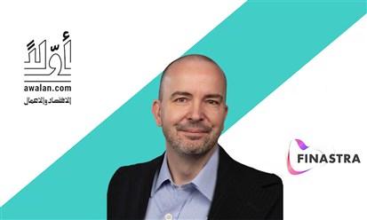 بول من فيناسترا: على المصارف أن تتعاون مع شركات الفنتك لتسريع وتيرة التحول الرقمي