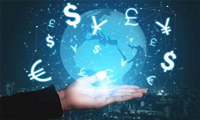من سيربح سباق العملات الرقميّة؟