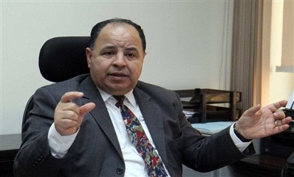 مصر: 950 شركة مصدرة تتقدم بطلبات لمبادرة السداد المعجل لمستحقات دعم التصدير