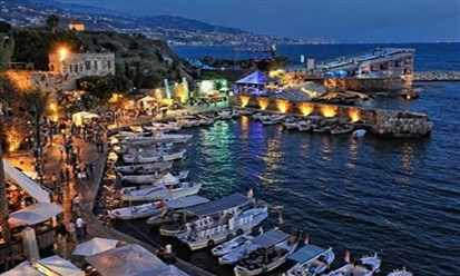 لبنان: توقعات بحركة سياحية ناشطة ترتكز على المغتربين والمقيمين