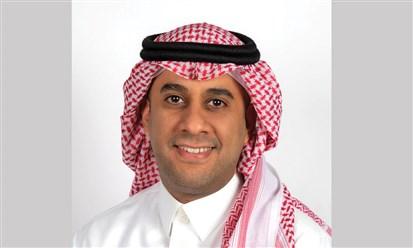 الجزيرة كابيتال: نايف المسند رئيساً تنفيذياً