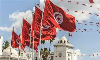 وكالة S&P: تخلف تونس عن سداد ديونها قد يكلف مصارفها 8 مليارات دولار