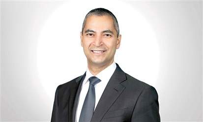 """رئيس """"مجلس التنمية الاقتصادية البحرين"""": الترويج لبيئة الاعمال واستقطاب الاستثمارات"""