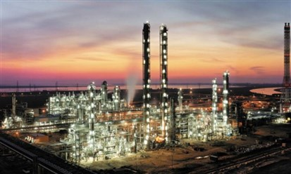 السعودية: قطاع البتروكيماويات يسجل الخسائر الفصلية الأعلى