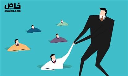كورونا يحفز الحكومات على الالتفاف حول الشركات الناشئة
