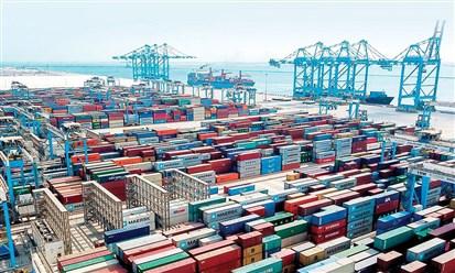 """""""موانئ أبوظبي"""": المناطق الصناعية البارزة عالمياً توفّر بيئة جاذبة للاستثمارات"""