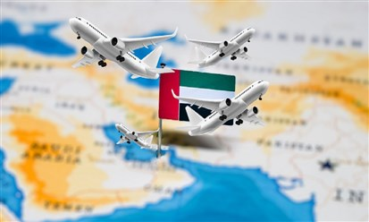 19 دولة تستقبل مواطني الإمارات والمقيمين من دون حجر صحي
