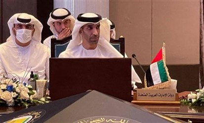 وزير الدولة الإماراتي للتجارة الخارجية: ملتزمون بدعم العمل الخليجي المشترك في مجالات التنمية