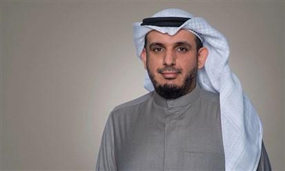 بنك بوبيان:  عبدالله النصف رئيساً لمجموعة البيانات والمعلومات