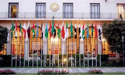 ما النموذج الذي ستعتمده المصارف العربية بديلاً لـ الليبور؟