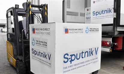 """اتفاقية بين روسيا والبحرين لإنتاج وتوزيع """"سبوتنك في"""" بالمنطقة"""