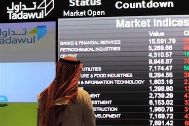 أداء السوق السعودية: 9 مارس 2020