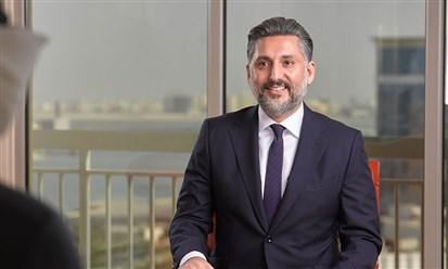 ياسر الشريفي: استراتيجية جديدة من 3 محاور للإرتقاء بتجربة العميل
