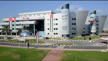 نسبة الخدمات الإلكترونية في جمارك دبي تبلغ 99 في المئة