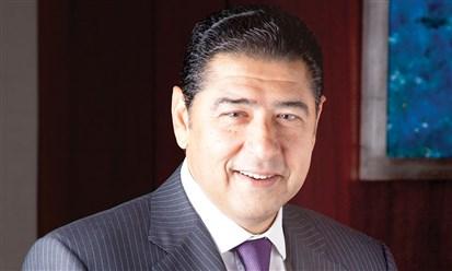 التجاري الدولي-مصر يستحوذ على 51 في المئة من Bank Mayfair