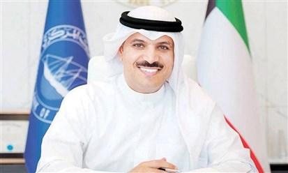محافظ المركزي الكويتي: عودة النمو لمرحلة ما قبل كورونا ستتطلب بعض الوقت