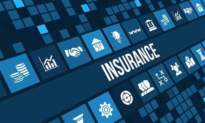 5 شركات تأمين تستأثر بالأقساط والأرباح في منطقة الخليج