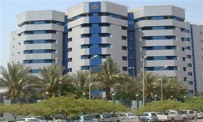 السودان يخفف الضغط على سعر الصرف بمزادات الدولار