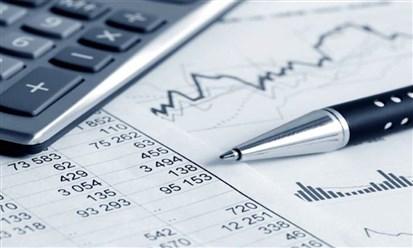 إصدارات السندات والصكوك في دول الخليج: مستوى قياسي بإجمالي 145 مليار دولار