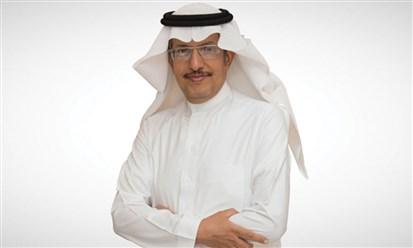 """رئيس """"أكوا باور"""": طرح الشركة للاكتتاب خلال 2021"""
