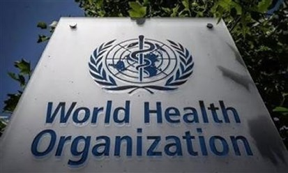 منظمة الصحة العالميةِ: اللقاح ليس شرطاً للسماح بالسفر دولياً