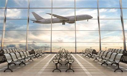 مجلس المطارات الدولي وإياتا: اتباع نهج موحد لفحوصات كورونا