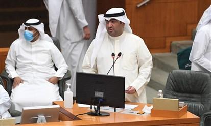الكويت: قانون الإفلاس الجديد يعزز التنافسية وبيئة الأعمال
