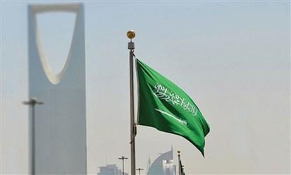 السعودية: انخفاض الناتج المحلي 3 % في الربع الأول من العام الحالي