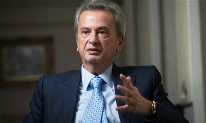"""لبنان-سويسرا: حذار سقوط """"الأمن المالي والنقدي""""!"""