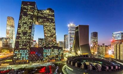 الصين تسعى لتسريع تنمية الاستهلاك عبر أنماط جديدة من التجارة