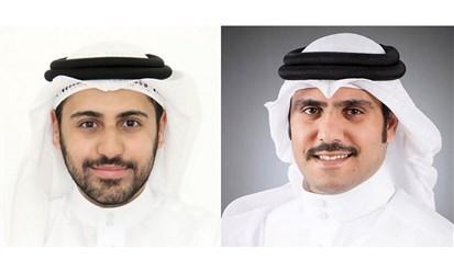 إيزي للخدمات المالية: عبدالله العُقاب رئيساً للابتكار
