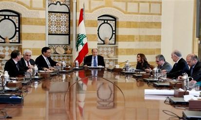 """لبنان يعزل نفسه: """"الطوارئ"""" في مواجهة كورونا"""