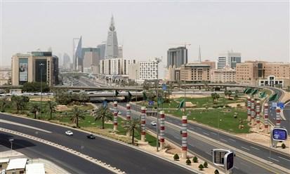 معدّل البطالة في السعودية يبلغ 6.6 في المئة خلال الربع الثاني من 2021