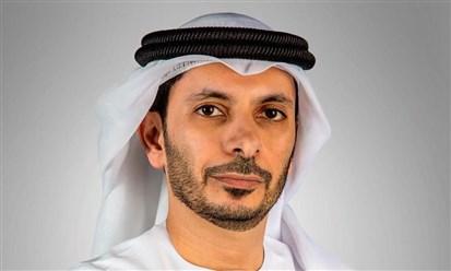 """""""محمد بن راشد لتنمية المشاريع"""" توقّع مذكرة تفاهم مع """"بايبلاين ماركتينغ"""""""
