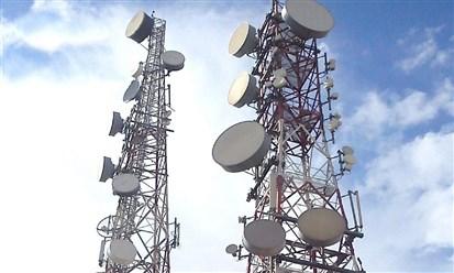 قطاع الاتصالات الخليجي 2021