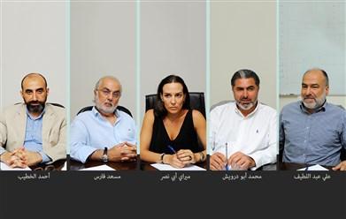 مستقبل القطاع العقاري في لبنان: أي طلب وأي أسعار؟